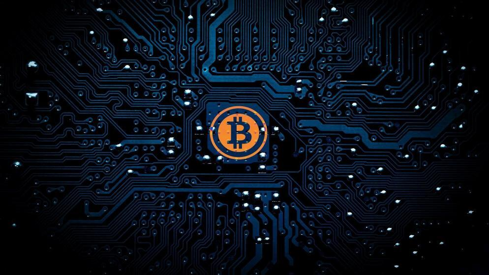 Trust Issues With New Bitcoin Casinos In 2021